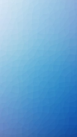 papers.co-vl76-polygon-art-blue-abstract-pattern-33-iphone6-wallpaper