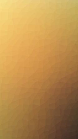 papers.co-vl79-polygon-art-yellow-abstract-pattern-33-iphone6-wallpaper