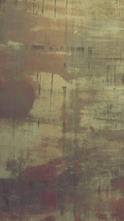 papers.co-vl80-wall-paper-paint-stain-pattern-33-iphone6-wallpaper