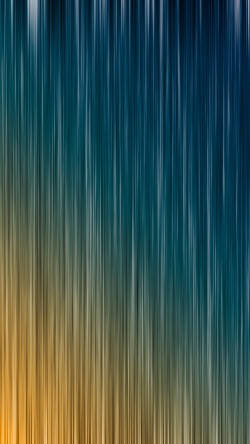 Background color gradients lines. Blue, brown, yellow, and gray