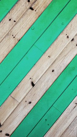papers.co-vm06-stripe-green-wood-pattern-33-iphone6-wallpaper