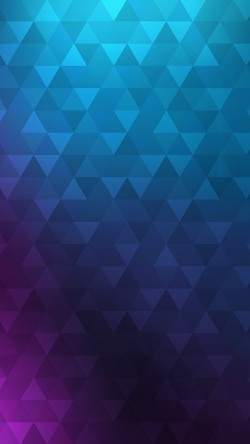 papers.co-vm09-poly-blue-purple-abstract-pattern-33-iphone6-wallpaper