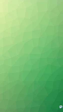 papers.co-vm26-poly-art-abstract-green-pattern-33-iphone6-wallpaper