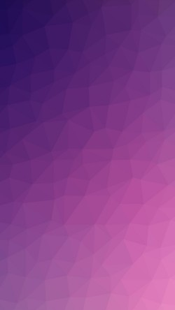 papers.co-vm27-poly-art-abstract-purple-pattern-33-iphone6-wallpaper