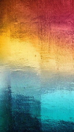 papers.co-vm37-samsung-rainbow-art-window-ice-winter-pattern-33-iphone6-wallpaper