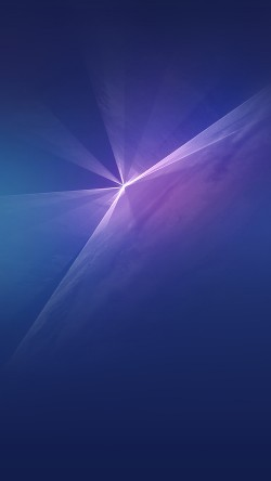 papers.co-vm53-blue-light-abstract-pattern-33-iphone6-wallpaper