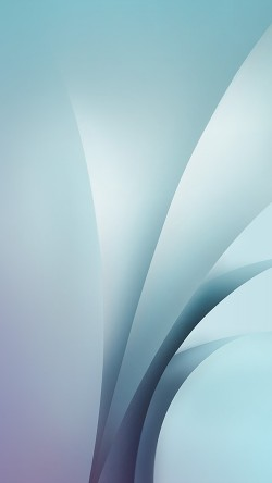 papers.co-vm55-samsung-galaxy-abstract-white-pattern-33-iphone6-wallpaper