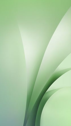 papers.co-vm56-samsung-galaxy-abstract-green-pattern-33-iphone6-wallpaper