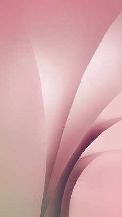 papers.co-vm58-samsung-galaxy-abstract-pink-pattern-33-iphone6-wallpaper