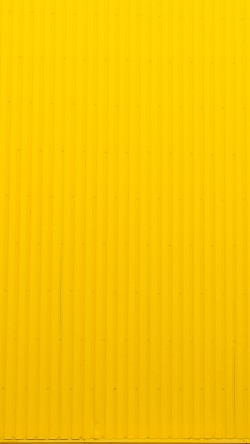 papers.co-vm69-wall-yellow-stripe-pattern-33-iphone6-wallpaper