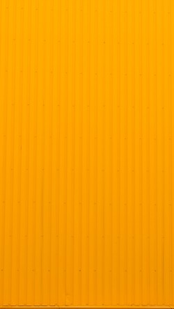 papers.co-vm71-wall-orange-stripe-pattern-33-iphone6-wallpaper
