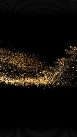 papers.co-vm72-gold-sparkle-beauty-dark-pattern-33-iphone6-wallpaper