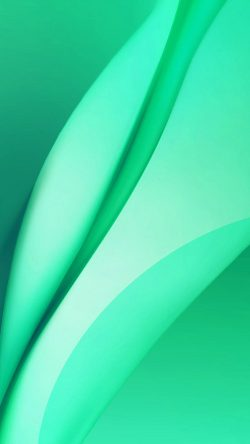 papers.co-vm94-line-art-abstract-green-pattern-33-iphone6-wallpaper