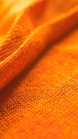 papers.co-vm96-texture-fur-orange-pattern-33-iphone6-wallpaper