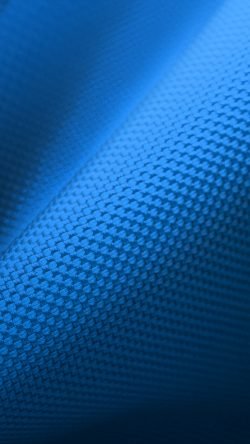 papers.co-vn01-blue-silk-pattern-33-iphone6-wallpaper
