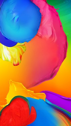 papers.co-vn04-rainbow-color-paint-art-ink-default-pattern-33-iphone6-wallpaper