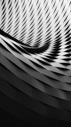 papers.co-vn84-art-architecture-dark-city-bw-pattern-33-iphone6-wallpaper