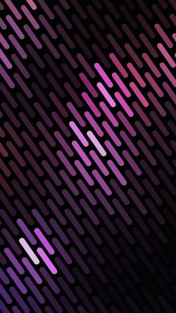 papers.co-vn97-abstract-pink-purple-dots-lines-pattern-33-iphone6-wallpaper