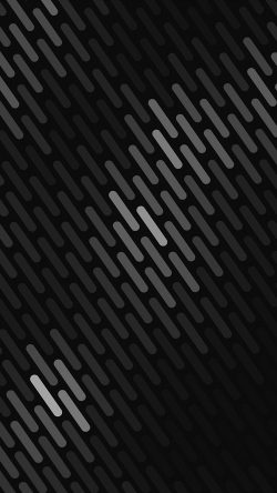 papers.co-vo00-abstract-dark-bw-dots-lines-pattern-33-iphone6-wallpaper