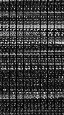 papers.co-vo01-cinema-screen-square-pattern-dark-bw-33-iphone6-wallpaper