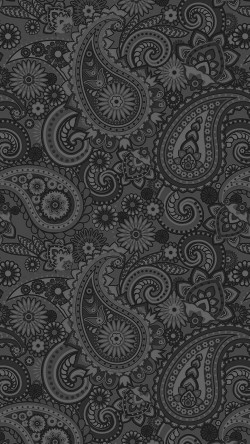 papers.co-vo22-artistic-blue-art-pattern-bw-33-iphone6-wallpaper