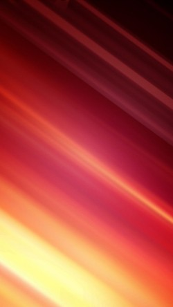 papers.co-vo26-red-line-orange-pattern-33-iphone6-wallpaper