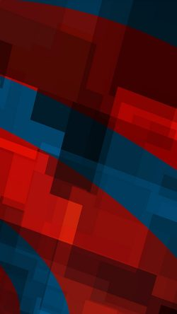 papers.co-vo59-art-red-blue-block-angle-abstract-pattern-33-iphone6-wallpaper