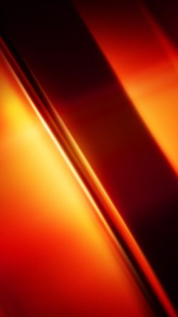 papers.co-vo63-line-red-blur-bokeh-pattern-33-iphone6-wallpaper