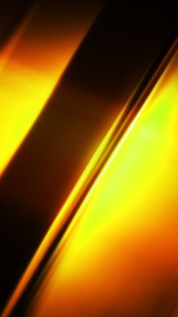 papers.co-vo64-line-gold-yellow-blur-bokeh-pattern-33-iphone6-wallpaper