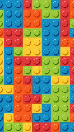papers.co-vo65-blocks-rainbow-lego-art-pattern-33-iphone6-wallpaper