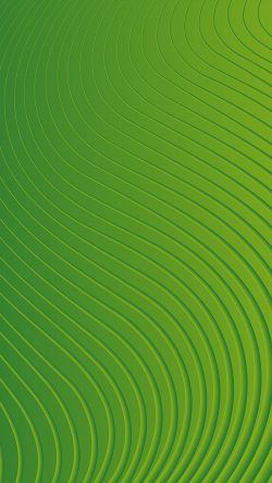papers.co-vp10-curve-green-pattern-33-iphone6-wallpaper