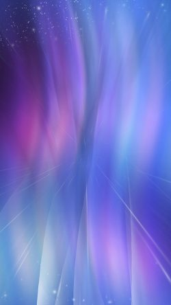 papers.co-vp16-fantasy-purple-blue-abstract-pattern-33-iphone6-wallpaper