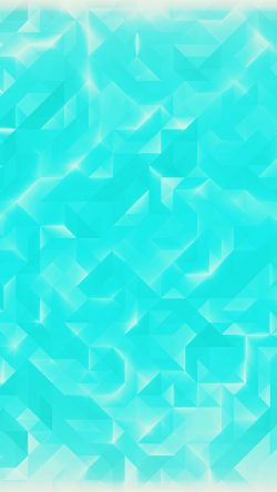 papers.co-vp37-blue-polygon-sky-white-pattern-33-iphone6-wallpaper