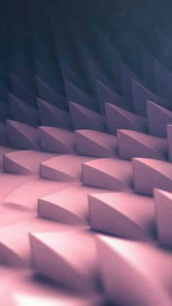 papers.co-vp46-3d-art-pink-blue-digital-graphic-pattern-33-iphone6-wallpaper