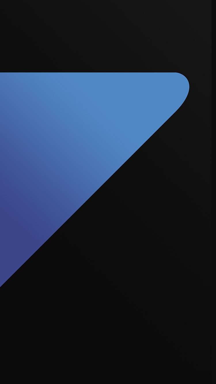 Iphone6papers Co Iphone 6 Wallpaper Vp61 Galaxy Samsung 7 Dark Blue Pattern