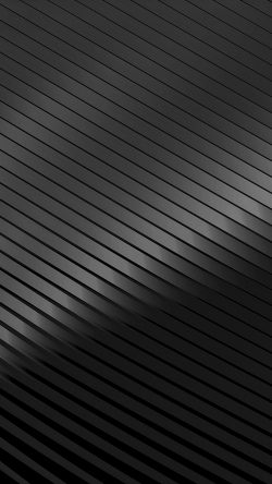 papers.co-vp78-lg-g-flex-dark-bw-line-gray-pattern-33-iphone6-wallpaper