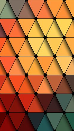 papers.co-vp92-trainagles-rainbow-color-abstract-pattern-33-iphone6-wallpaper