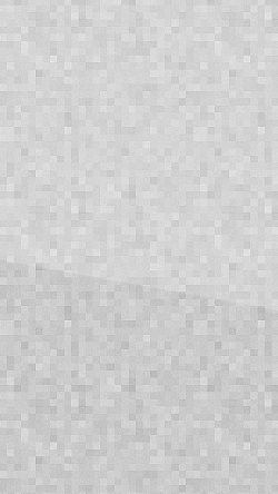 papers.co-vq37-gray-square-texture-pattern-33-iphone6-wallpaper