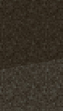 papers.co-vq40-dark-bw-square-texture-pattern-brown-33-iphone6-wallpaper