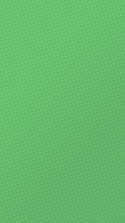 papers.co-vq46-green-dots-abstract-pattern-33-iphone6-wallpaper