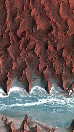 papers.co-vq62-namib-desert-red-earthview-pattern-33-iphone6-wallpaper