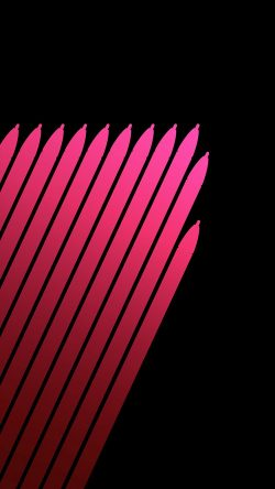 papers.co-vq93-note-7-galaxy-art-pen-dark-red-magenta-pattern-33-iphone6-wallpaper