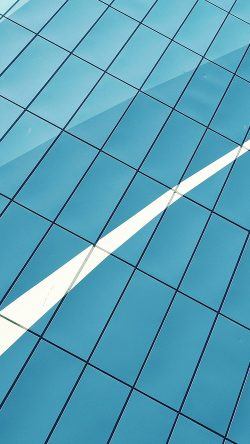 papers.co-vr15-building-window-blue-pattern-33-iphone6-wallpaper