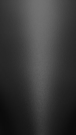 papers.co-vr46-texture-dark-black-metal-pattern-33-iphone6-wallpaper