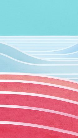 papers.co-vr62-htc-stock-blue-red-simple-abstract-pattern-33-iphone6-wallpaper