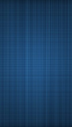 papers.co-vr79-linen-blue-abstract-pattern-33-iphone6-wallpaper