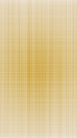papers.co-vr84-linen-gold-white-abstract-pattern-33-iphone6-wallpaper