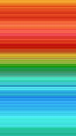 papers.co-vs03-rainbow-line-abstract-pattern-33-iphone6-wallpaper