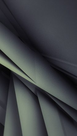 papers.co-vs28-abstract-background-line-shape-gray-minimal3d-pattern-33-iphone6-wallpaper