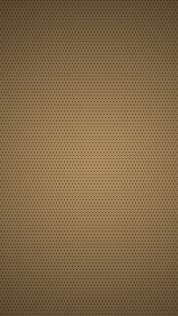 papers.co-vs40-dot-brown-texture-pattern-33-iphone6-wallpaper